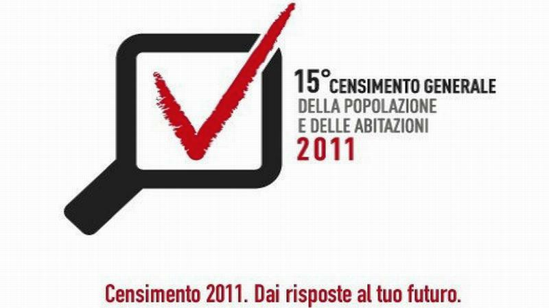 censimento Istat